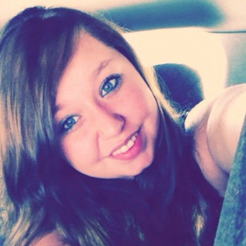 Bethany Breismiester's avatar