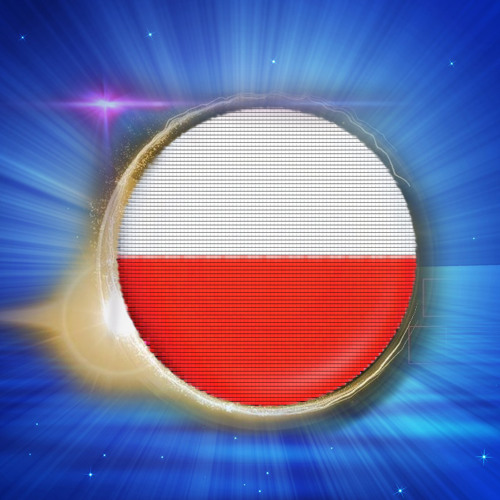 8-Bit Polak's avatar