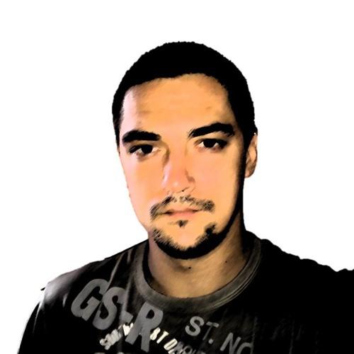 Dj Smuc's avatar