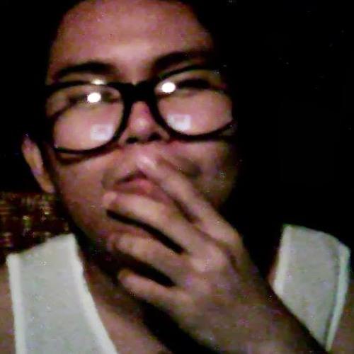 Chet Lloyd Montoro's avatar