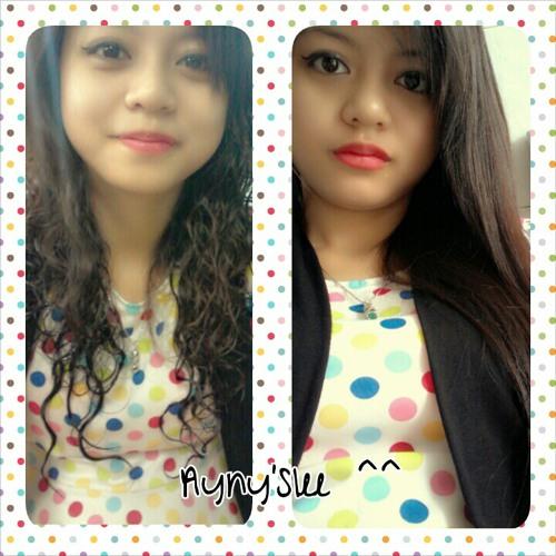 AynySlee04's avatar