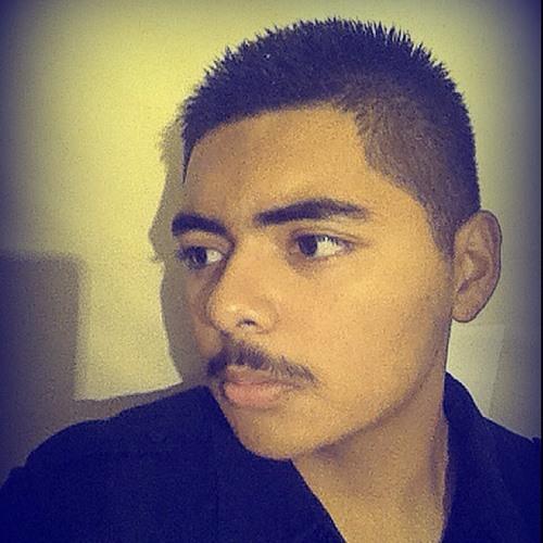 soulripper1597's avatar