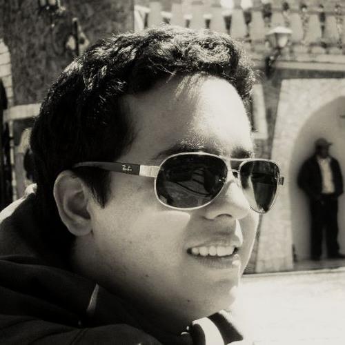 Marco Fratelli's avatar