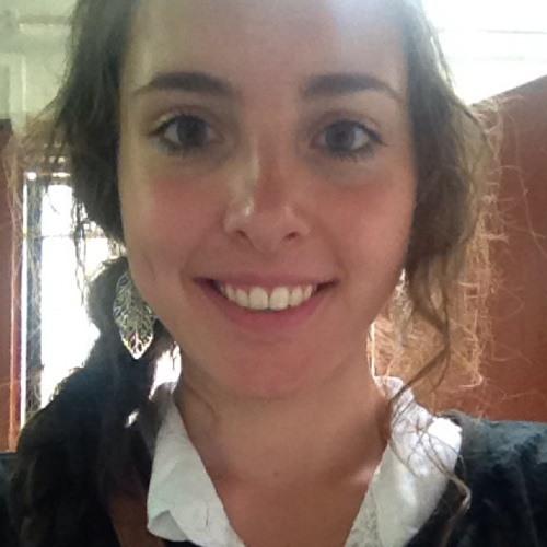 rachelimbi's avatar