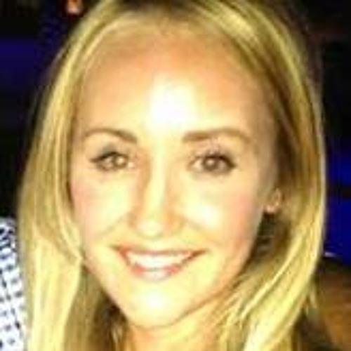 Krista McKinnon's avatar