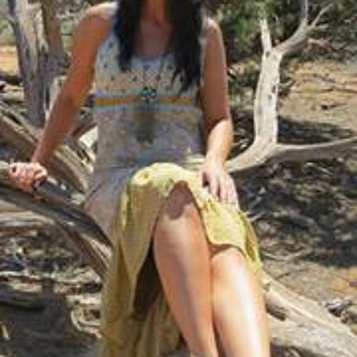 Alicia Wilson Boerboom's avatar