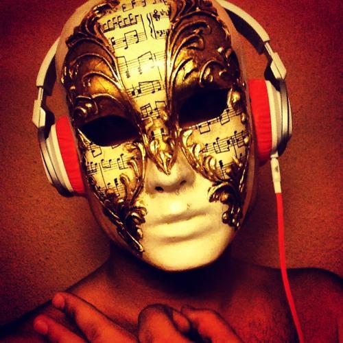 D. Cesare - DJ -'s avatar