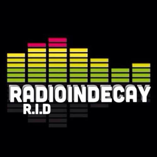 RadioInDecay's avatar