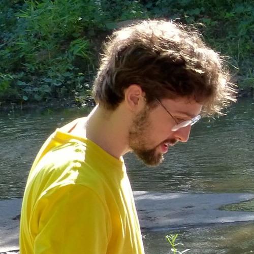 sonologico's avatar