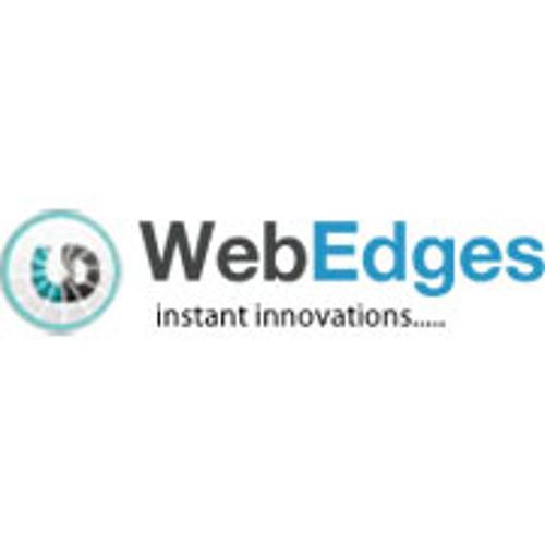 Webedges's avatar