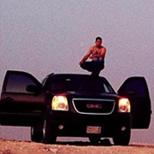 Hassan H SB's avatar