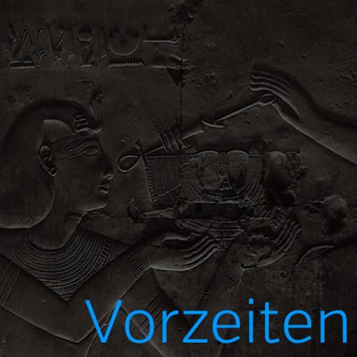 Vorzeiten's avatar