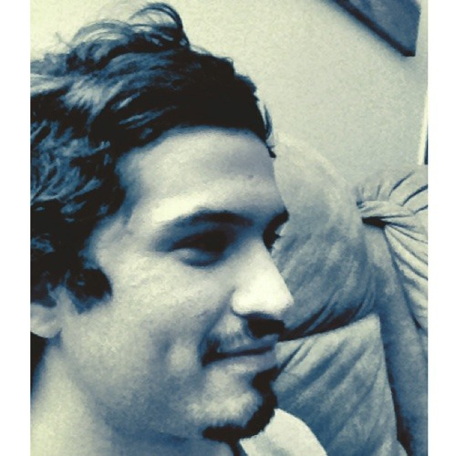 Cristobal Luna's avatar