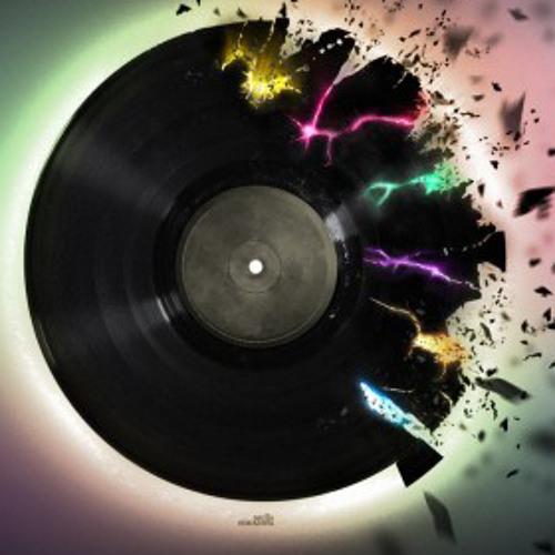 DJ Jeremiah's avatar