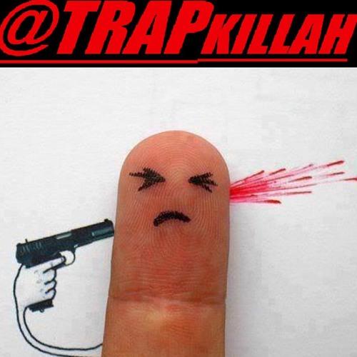 TrapKillah's avatar