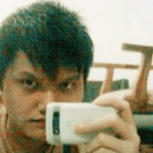 Immanuel Roy Setiawan's avatar