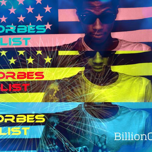 BillionGreen's avatar