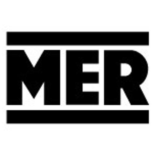 MER musikk's avatar