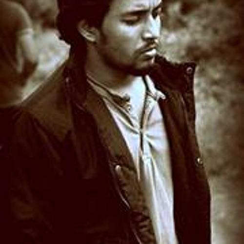 Sunil Kalisetti's avatar