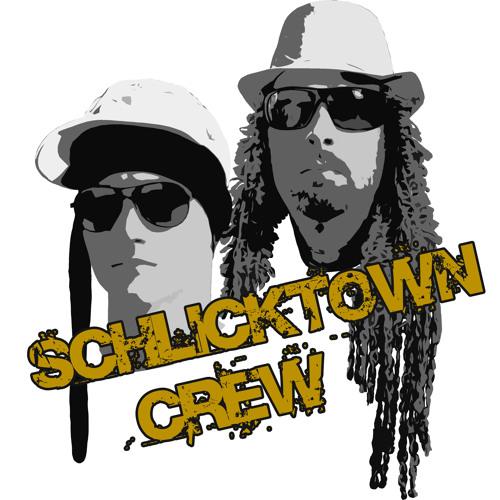Schlicktown Crew's avatar