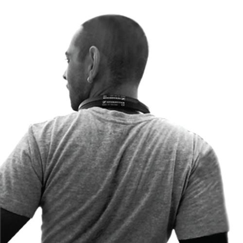 Alain Silifkeli's avatar