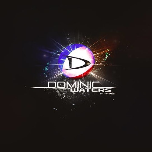 DominicWaters's avatar