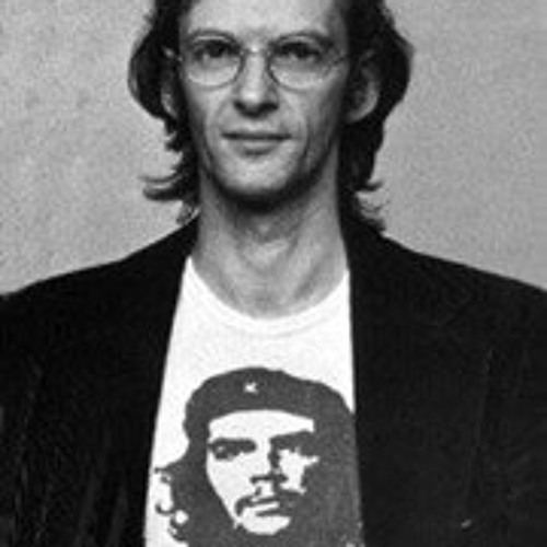 Kimmo Svensson's avatar