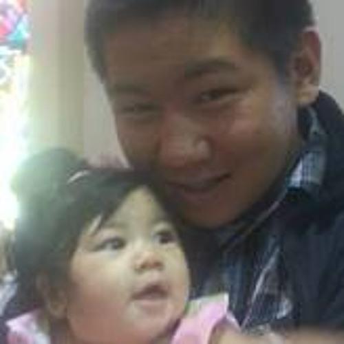 Anthony Nguyen 85's avatar