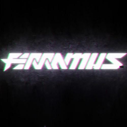 FERRAMUS //'s avatar
