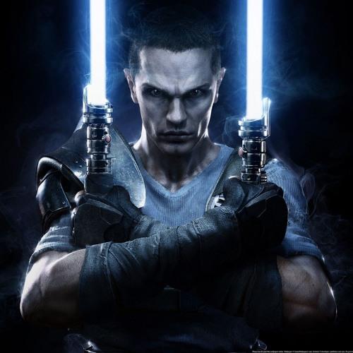 Ram pa ge's avatar