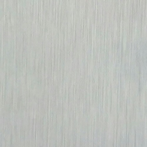 umm-wut's avatar