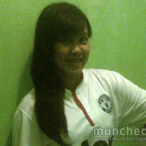 Winda Agustina's avatar