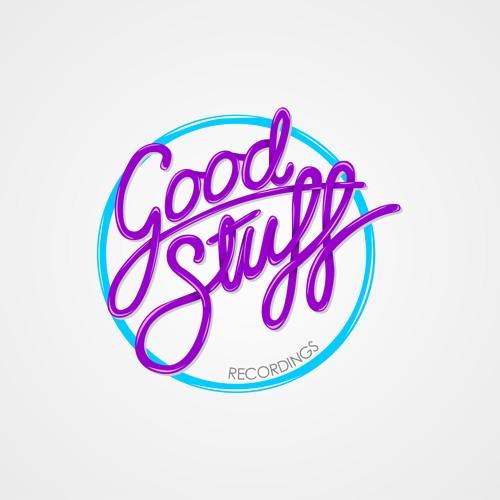 Good Stuff Recordings's avatar