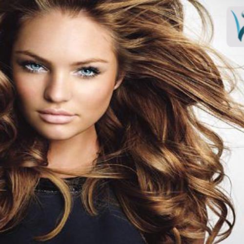 futuremodel's avatar