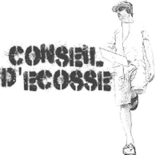 Conseil d'Ecosse's avatar