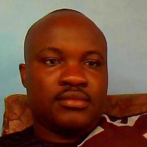 nyanda's avatar