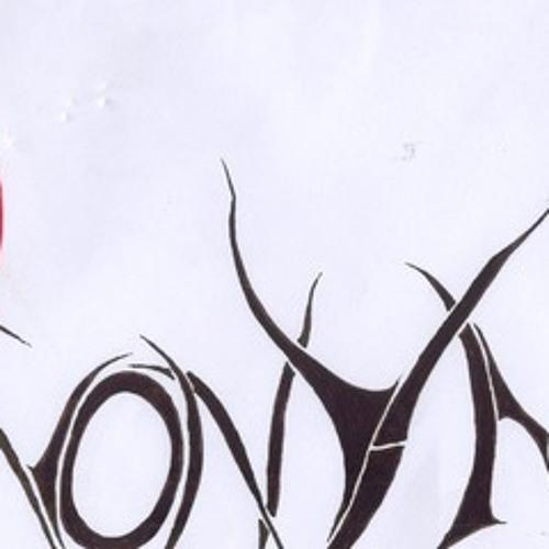 Λn ΦnΨΠΙx's avatar