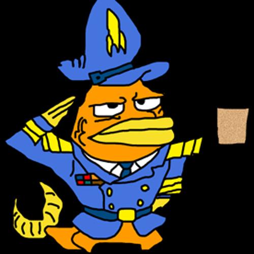 Admiral Sound's avatar