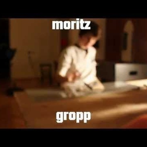 Moritz g 1's avatar