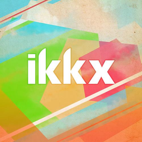 ikkx's avatar