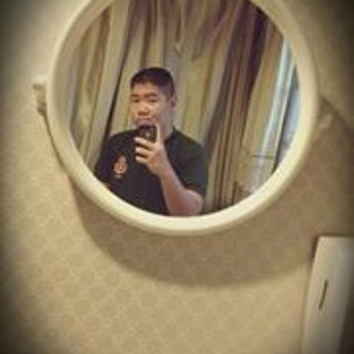 TaRie'z Remix's avatar