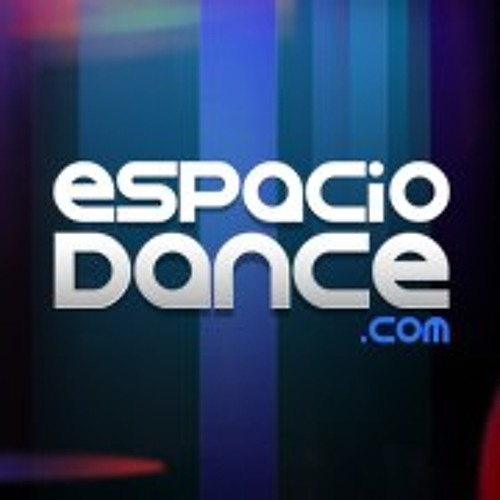 espaciodance's avatar