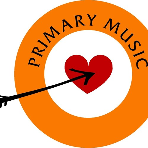 Primary Music's avatar