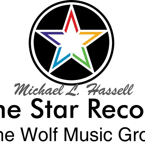 Lone Star Records's avatar