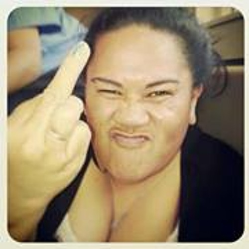 'Belinda Mose's avatar