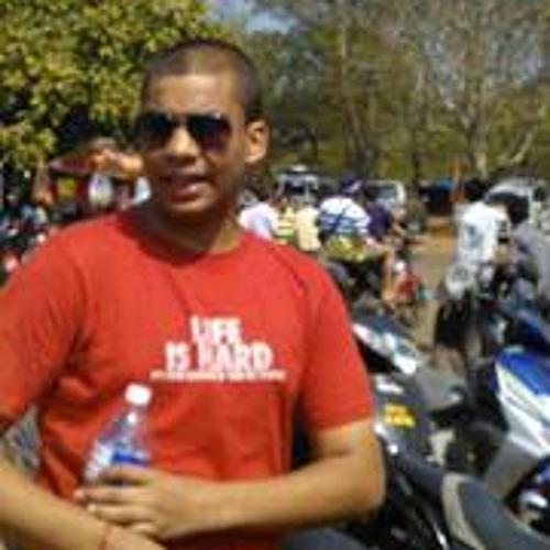 Ankush Singh 1's avatar