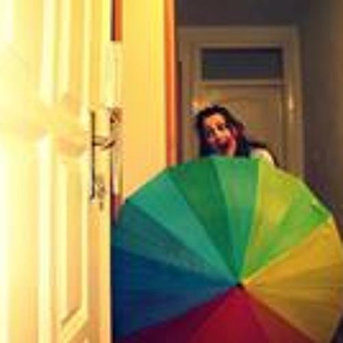 Ajla Krizevac's avatar