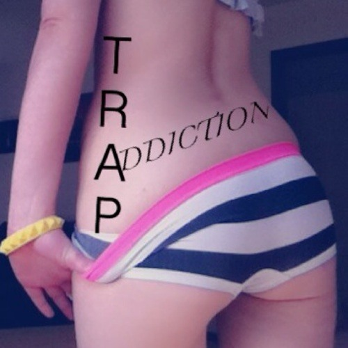 Trap Addictions Queen Oi's avatar