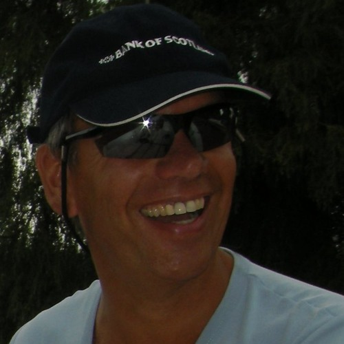 Robin Bols's avatar