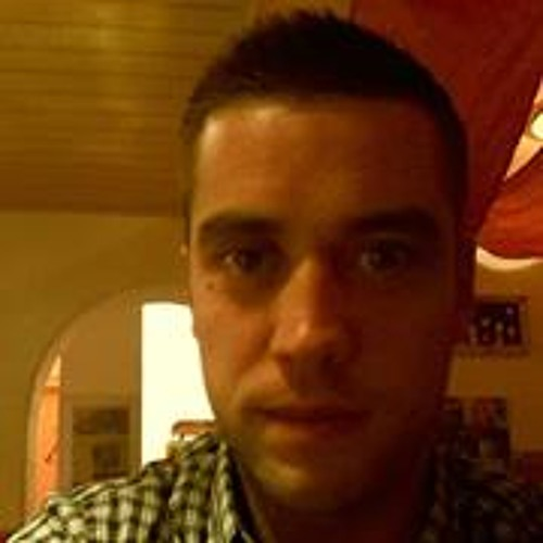 Kevin Gambelli's avatar